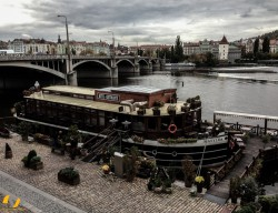 Prag Blog Reisetipp Travel-8