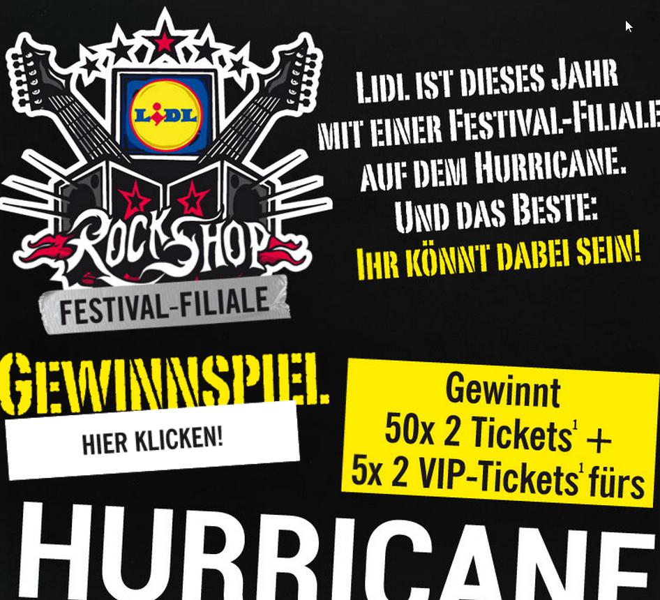 2014-05-22 10_34_01-Rockshop - Lidl Deutschland - lidl.de