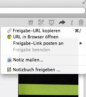 OtherViews_und_Evernote_Premium