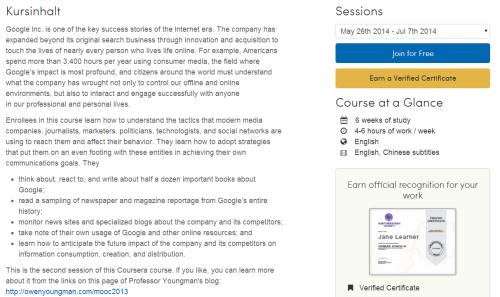 2014-06-10 16_32_18-Understanding Media by Understanding Google _ Coursera